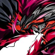Avatar ID: 100172