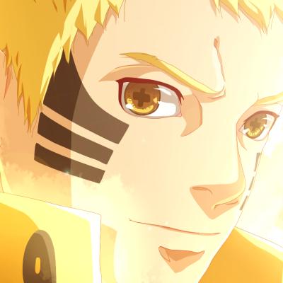 Avatar ID: 100583