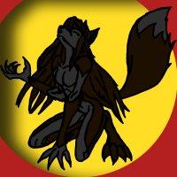 Avatar ID: 100241