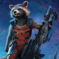 Preview Guardians Of The Galaxy