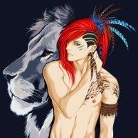 Avatar ID: 100532