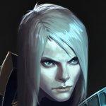 Avatar ID: 100964