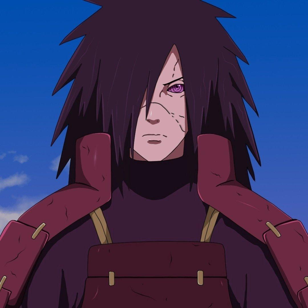 Avatar ID: 100177