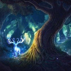 Avatar ID: 100275