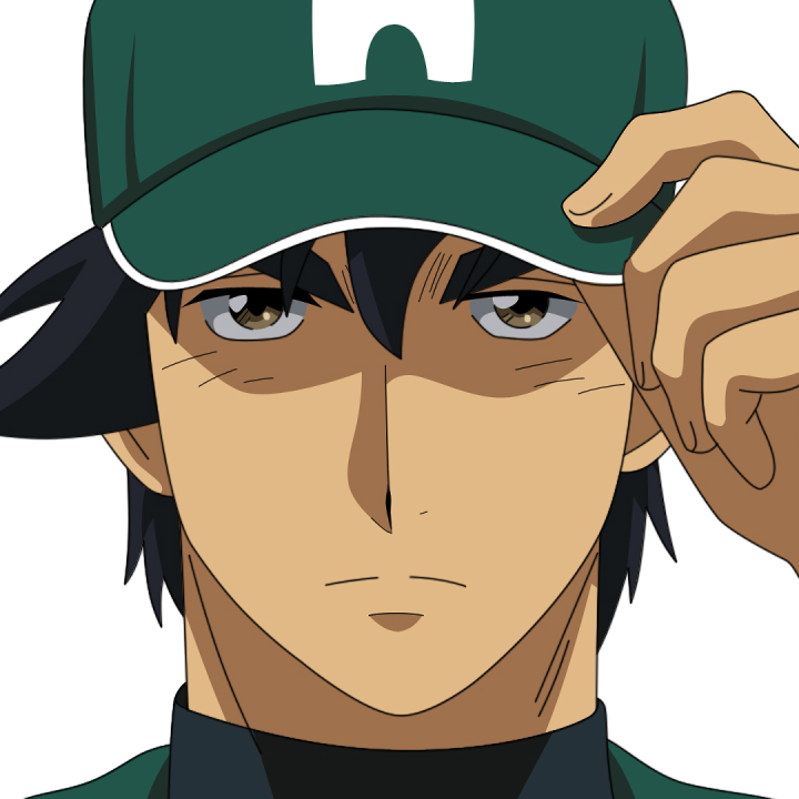 Avatar ID: 100949