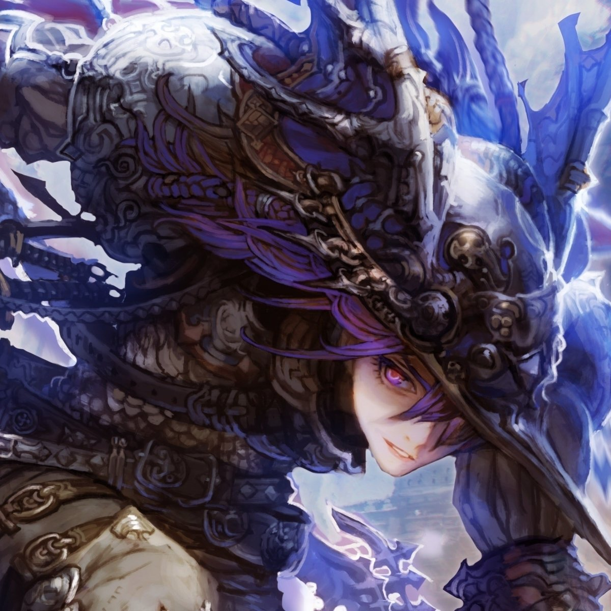 Avatar ID: 100984