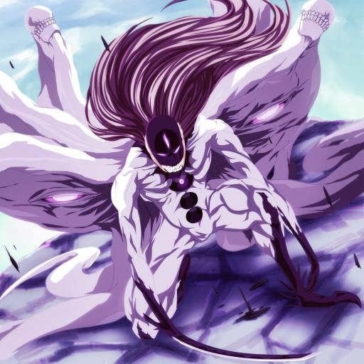 Avatar ID: 101126