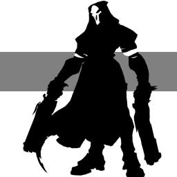 Avatar ID: 101165