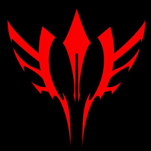 Avatar ID: 101325