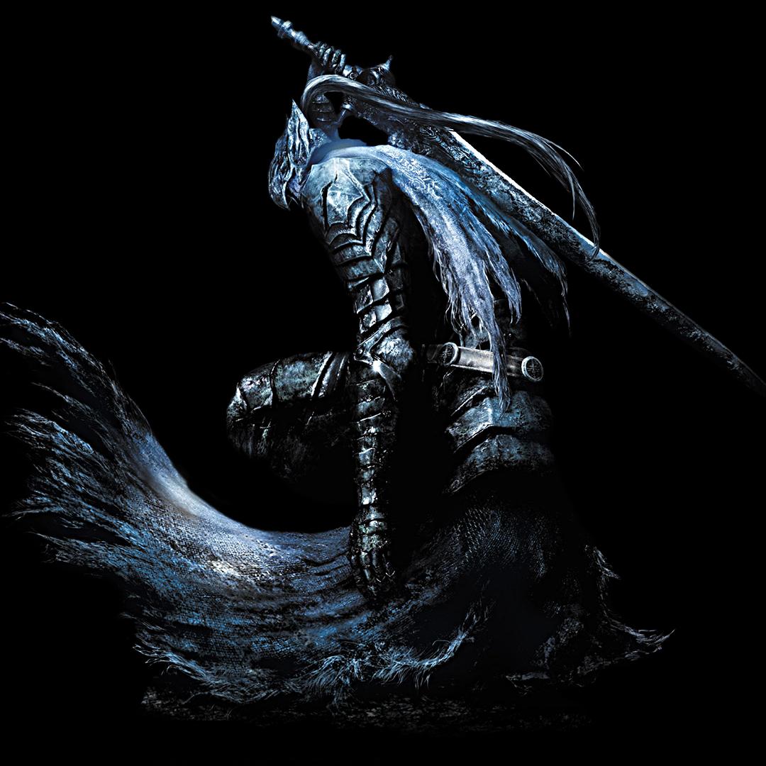 Avatar ID: 101356