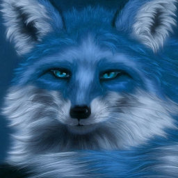 Avatar ID: 101370