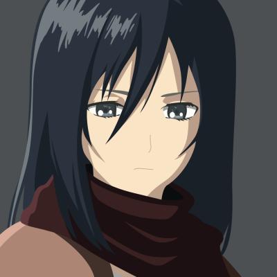 Avatar ID: 101421