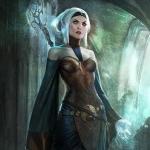 Avatar ID: 1016
