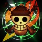 Avatar ID: 10194