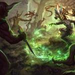 Avatar ID: 101982