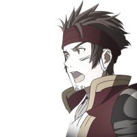 Avatar ID: 101150