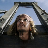 Preview Pirates Of The Caribbean Movies