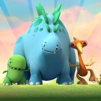 Avatar ID: 101516