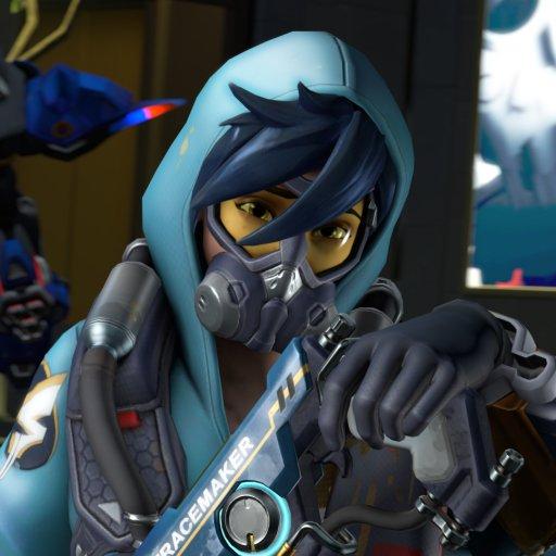 Avatar ID: 101253