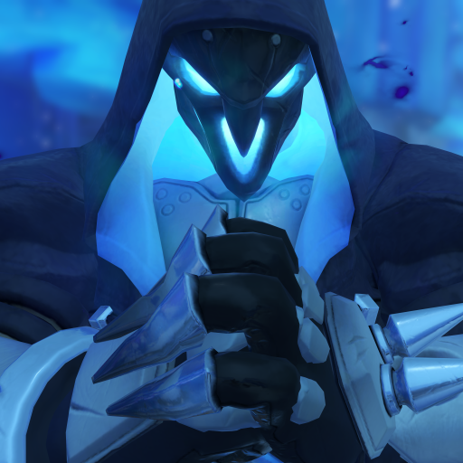 Avatar ID: 101328