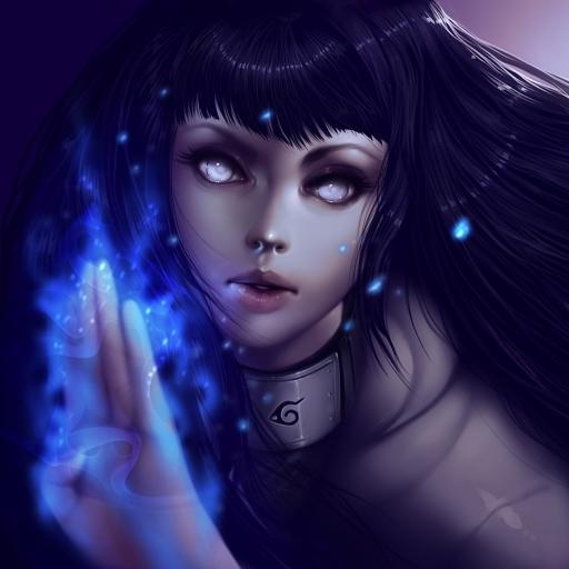 Avatar ID: 102002
