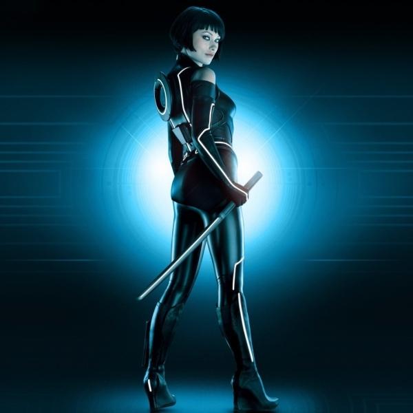 Avatar ID: 102017