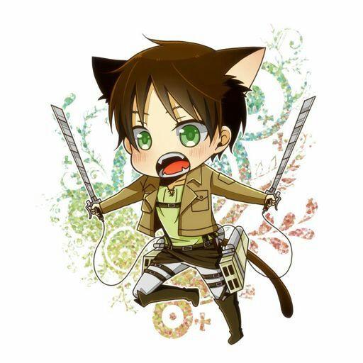 Avatar ID: 102072