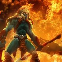 Avatar ID: 102182