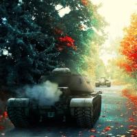 World Of Tanks Forum Avatar | Profile Photo - ID: 102191