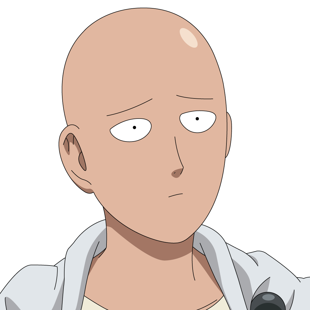 Avatar ID: 102219