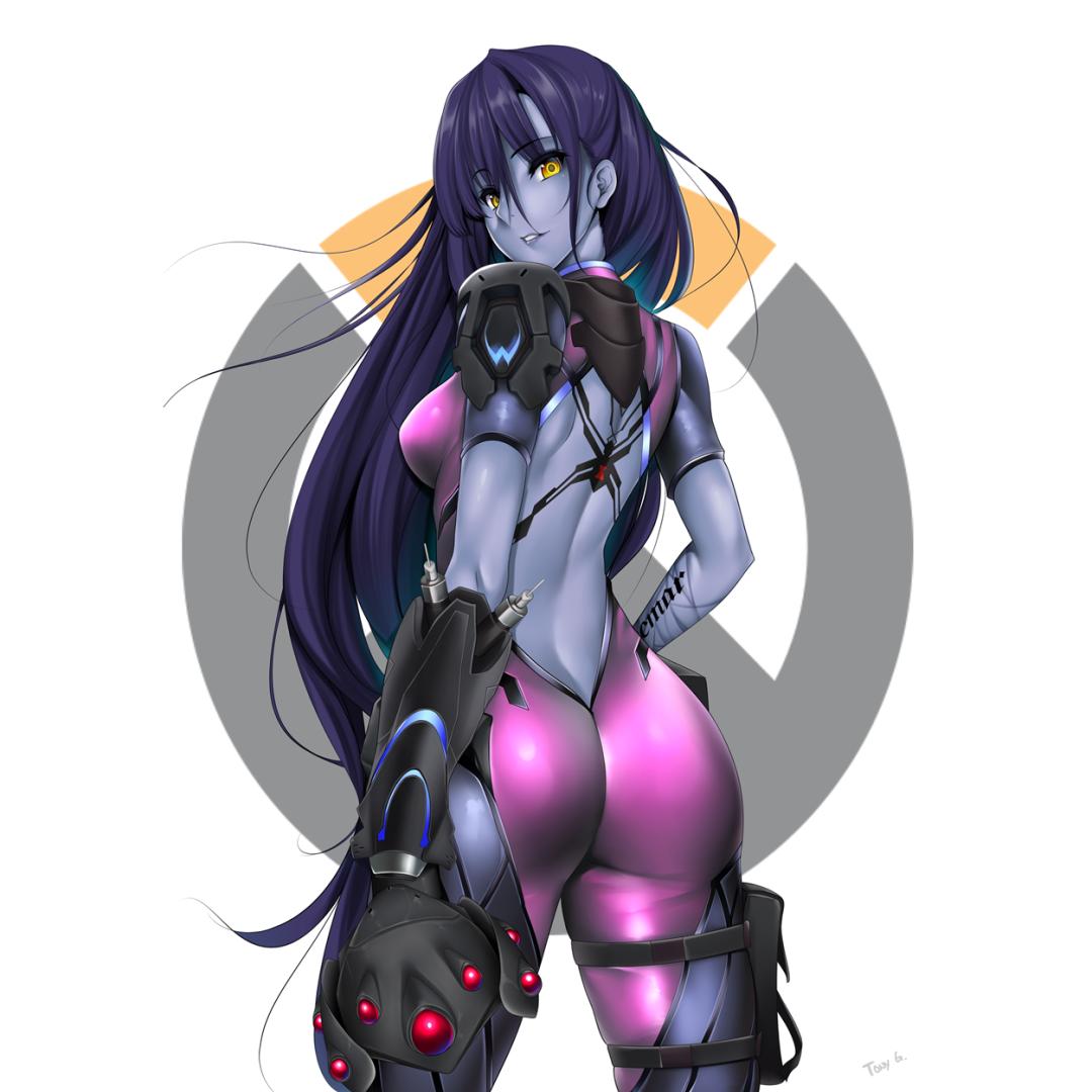 Avatar ID: 102515