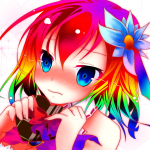 Avatar ID: 102692