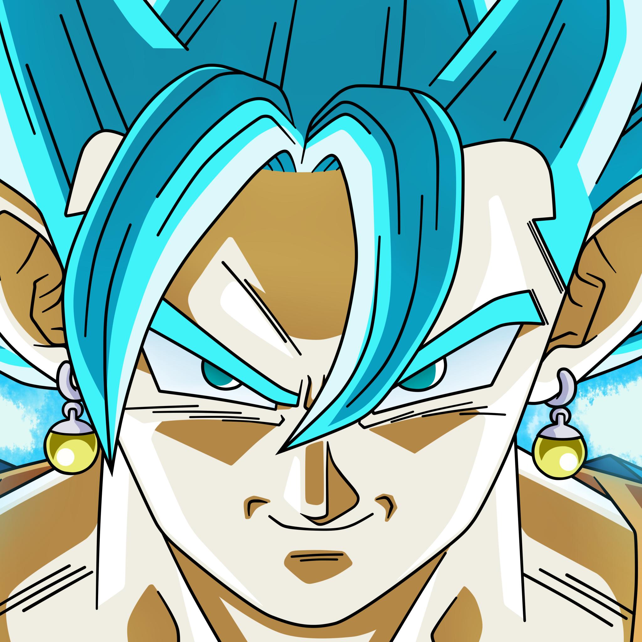 Avatar ID: 102832