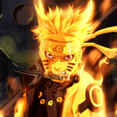 Avatar ID: 102943