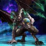 Avatar ID: 102960