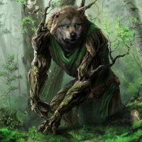 Avatar ID: 102863