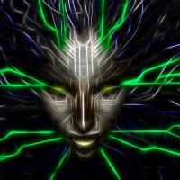 Avatar ID: 102278