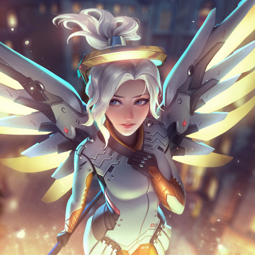 Avatar ID: 103010