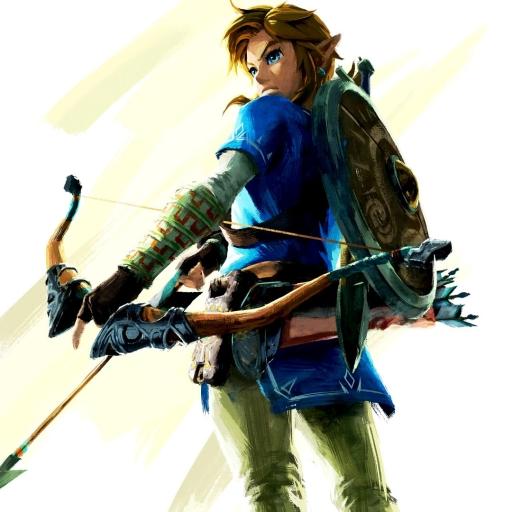 Avatar ID: 103368