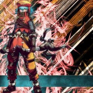Avatar ID: 103489