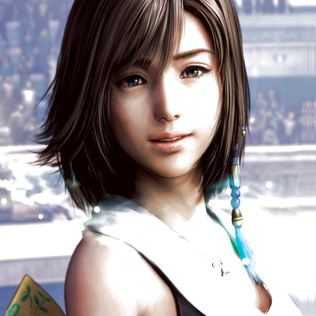 Avatar ID: 103748