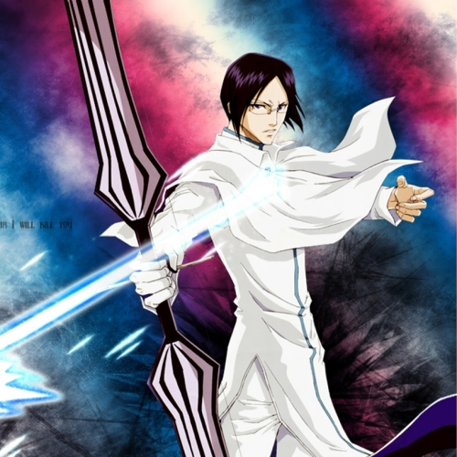 Avatar ID: 103972
