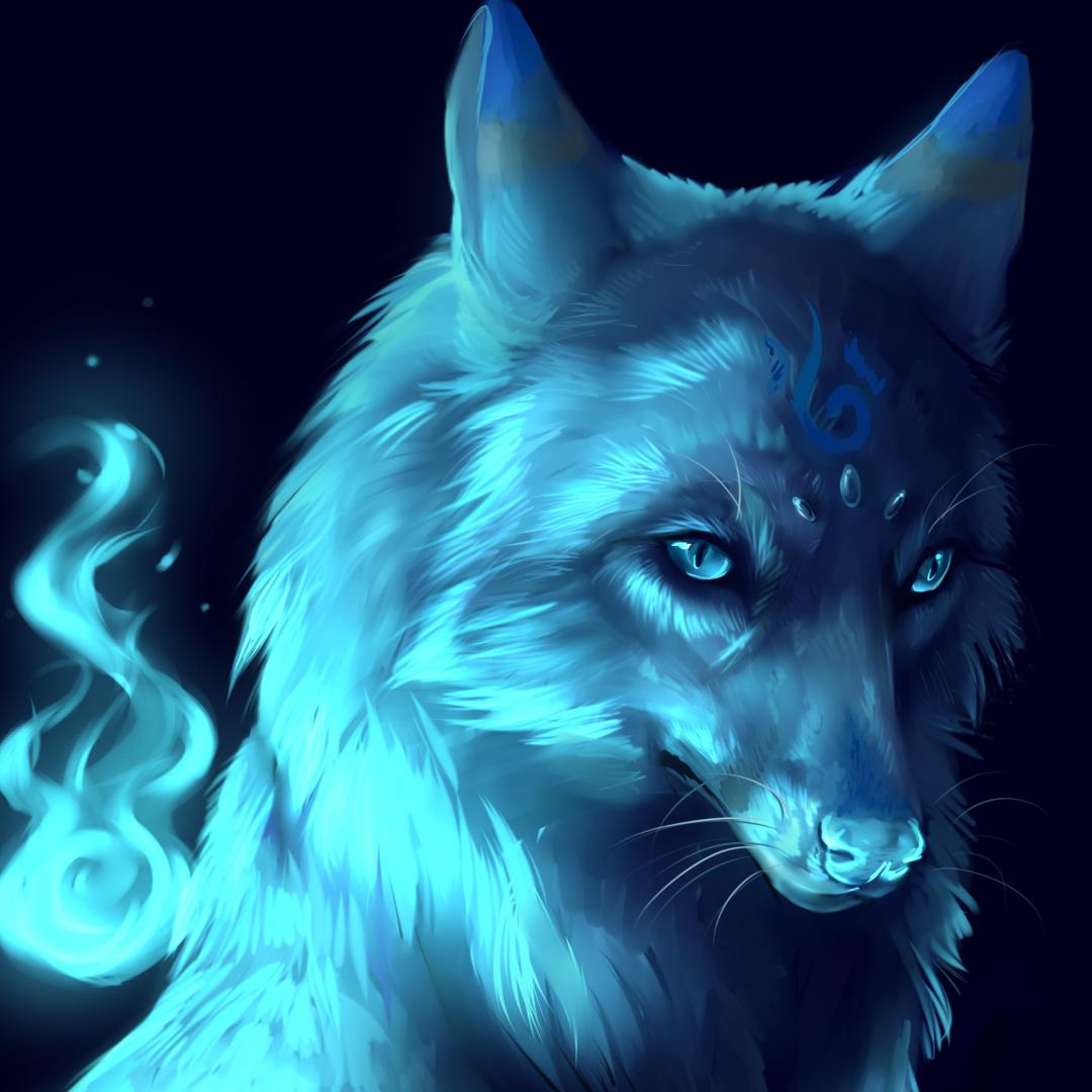 Avatar ID: 103991