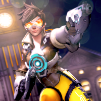Avatar ID: 103354