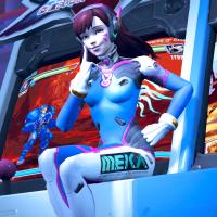 Avatar ID: 103355