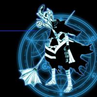 Avatar ID: 103415