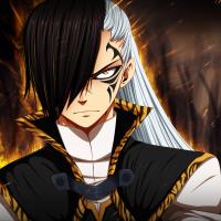 Avatar ID: 103427