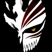 Avatar ID: 103858