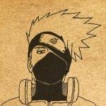 Avatar ID: 1034
