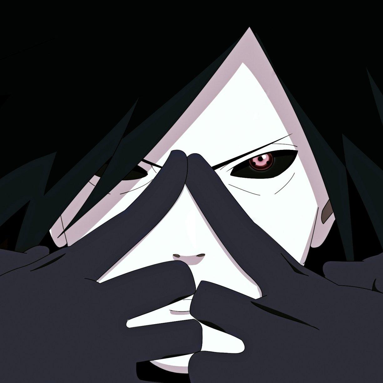 Avatar ID: 103808